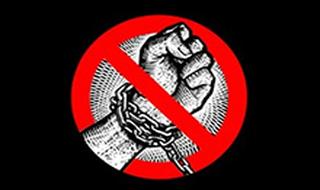 Os desafios do combate ao trabalho escravo no século XXI