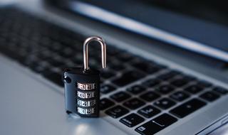 Desafios no combate aos crimes cibernéticos