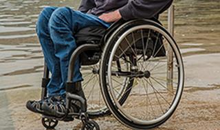 Alternativas para inclusão social dos portadores de necessidades especiais