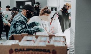 A desvalorização do trabalho voluntário no Brasil
