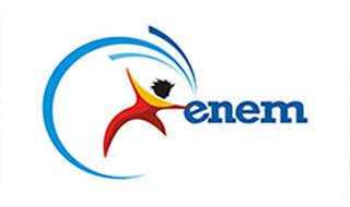 ENEM 2001 - Desenvolvimento e preservação ambiental: como conciliar os interesses em conflito?