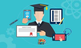 Debate sobre a qualidade do ensino superior a distância no Brasil