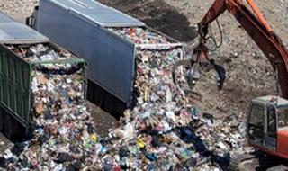 Impactos ambientais do consumo no século XXI