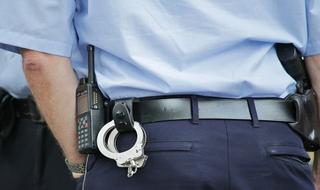 Violência policial contra negros no Brasil e no mundo
