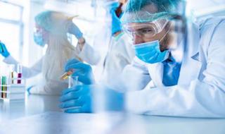 A pesquisa científica nas universidades brasileiras