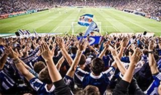 Violência nos estádios: como combater esse problema?